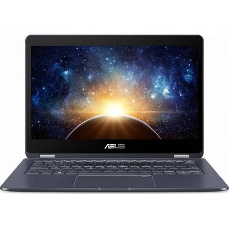 ASUS TP370QL-EL002T - Laptop - Qualcomm SD835 - 13.3