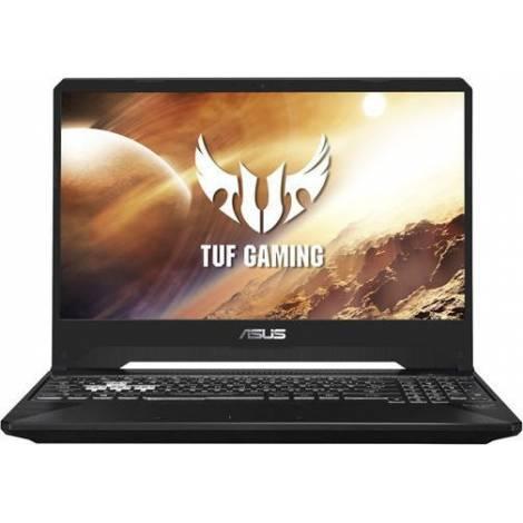 Asus TUF Gaming FX505DV-AL004T R7-3750H/8GB/512GB/RTX2060 6GB (90NR02N2-M03210)