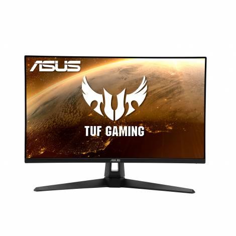 ASUS Monitor TUF Gaming LED IPS - 27