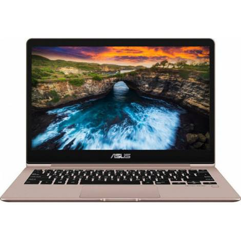 ASUS UX331UAL-EG001T - Laptop - Intel Core i5-8250U 1.6 GHz - 13.3
