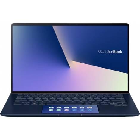 Asus UX434FL-A6009R (i7-8565U/8GB/512GB/GeForce MX250/FHD/W10) (90NB0MP1-M00740)