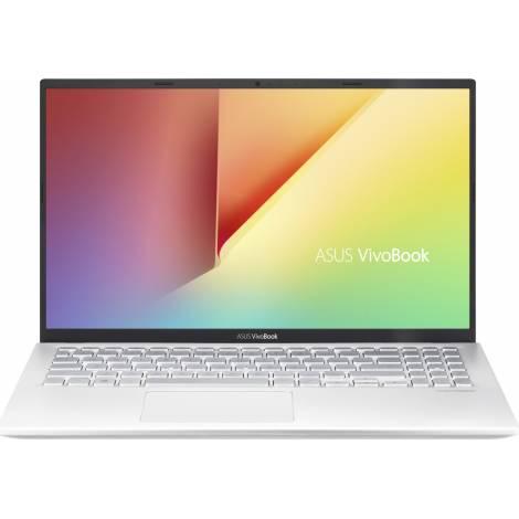 Asus VivoBook 15 X512DA-EJ885T (R5-3500U/4GB/256GB/FHD/W10) (90NB0LZ2-M13830)