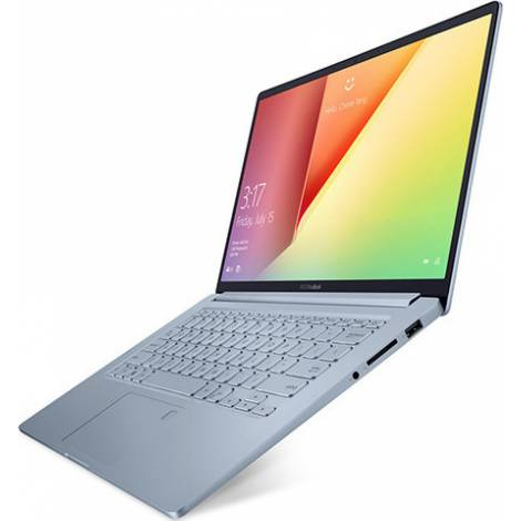 Asus VivoBook X403FA-EB021R (i5-8265U/8GB/512GB/FHD/W10) (90NB0LP2-M05090)