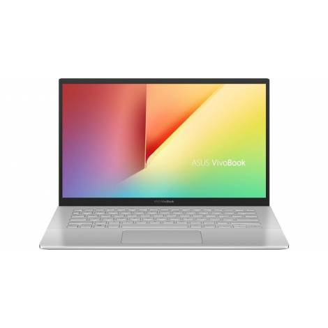 ASUS X420FA-EB085T - Laptop - Intel Core i3-8145U 2.1 GHz - 14