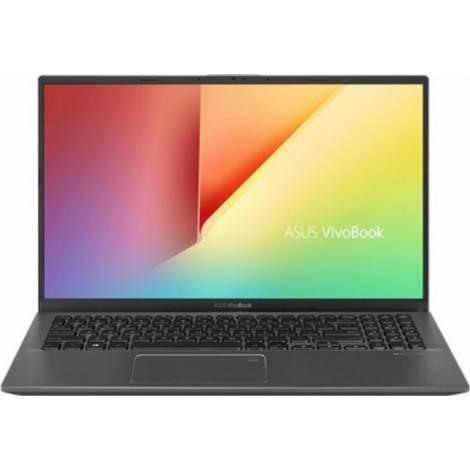 Asus X512DA-EJ475T (R5-3500U/8GB/256GB/FHD/W10) (90NB0LZ3-M08140)