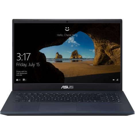Asus X571GT-BQ384R (i7-9750H/16GB/512GB + 32GB/GeForce GTX 1650/FHD/W10) (90NB0NL1-M06120)