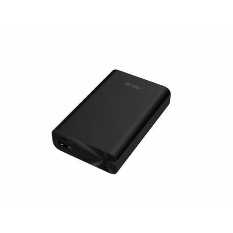 ASUS ZEN POWERBANK 10000mAh BLACK (90AC00P0-BBT026 / 90AC00P0-BBT076)