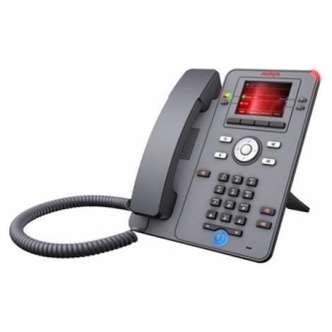 AVAYA IP Phone J139