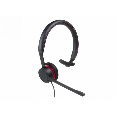 Avaya IX Headsets L129 (PC)