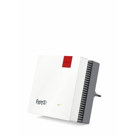 AVM FRITZ! REPEATER 1200 (20002886) international