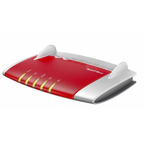 AVM FRITZ!BOX 3390 (20002617) (Modem) international