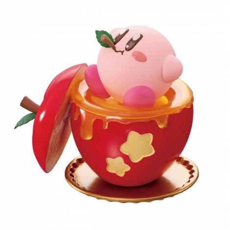 Banpresto Kirby: Paldoce Collection Vol.1 - Kirby (Ver A) (6cm) Statue (19957)