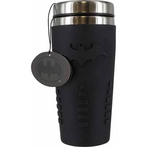 Batman - Travel Mug V2 (PP4380BM)