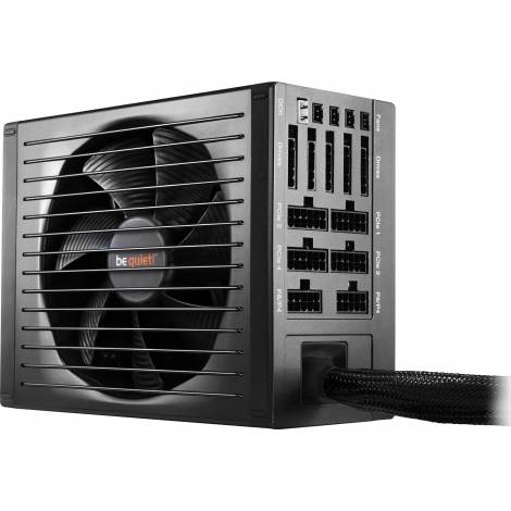 Be Quiet Dark Power Pro 11 850W (BN253)