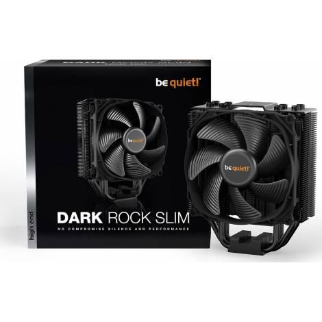 Be Quiet Dark Rock Slim (BK024)