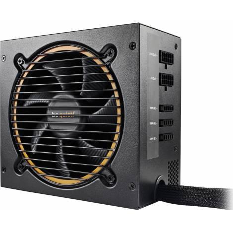 Be Quiet Pure Power 11 500W CM (BN297)