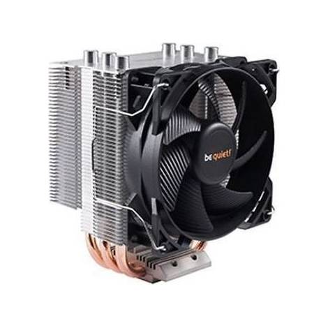 Bequiet Cpu Cooler Pure Rock Slim (BK008)
