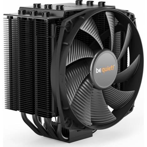 BeQuiet - Dark Rock 4 - CPU Cooler (BK021)