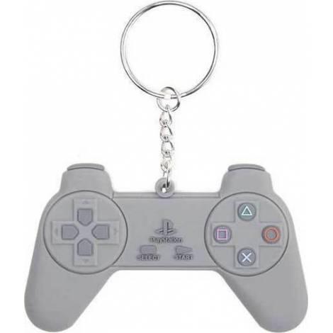 Bioworld Sony Playstation Controller (KE128828SNY)
