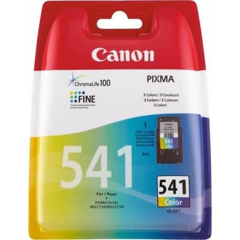 Canon CL-541 - Έγχρωμο - Δοχείο μελανιού