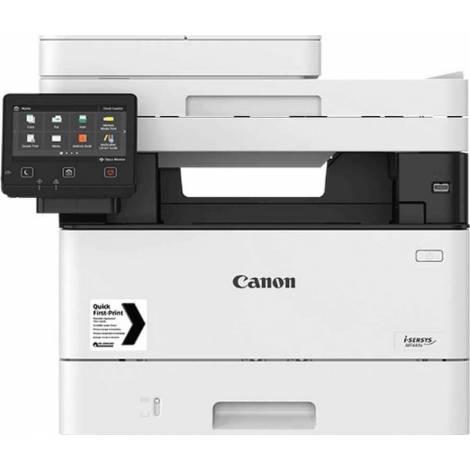 CANON i-SENSYS MF449x - Πολυμηχάνημα Laser (3514C005AA)