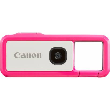 CANON IVY REC - Instant Digital Camera - Ροζ (4291C011AA)