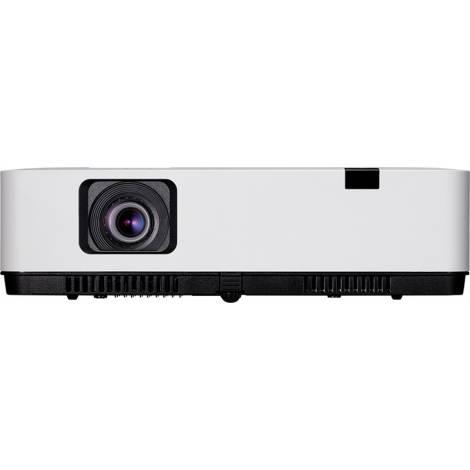 Canon LV-WU360 - Projector (3852C003AA)
