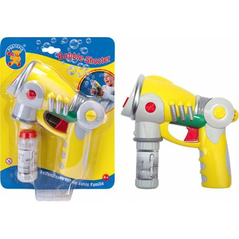 Carrera Pustefix: Bubble Shooter (420869640)