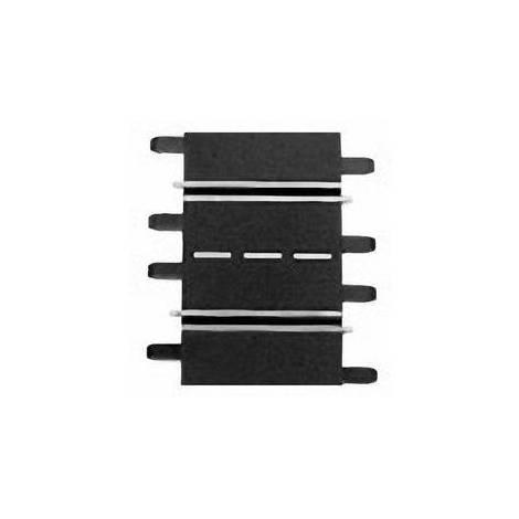 Carrera Slot Accessories Digital 124/132/Evolution - 1:24 1/3 straights (2) (20020611)