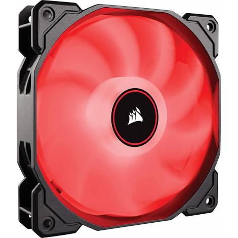 Corsair Air Series AF120 Red (CO-9050080-WW)