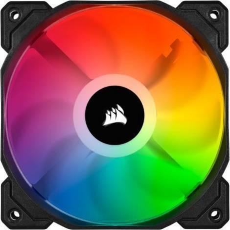 Corsair fan SP120 RGB Pro (CO-9050093-WW)
