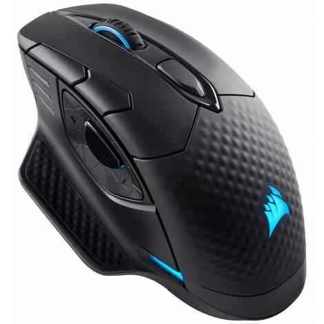 Corsair Gaming Mouse Dark Core RGB Black