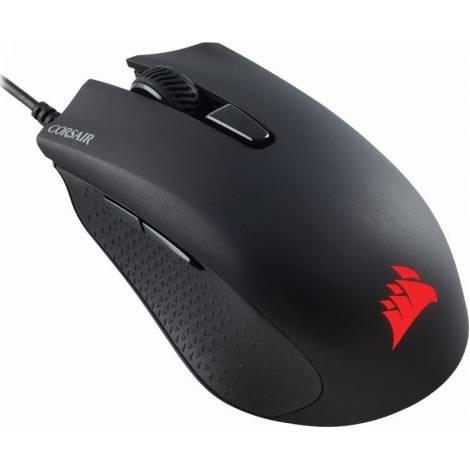 CORSAIR Gaming Mouse Harpoon RGB Pro (P.N CH-9301111-EU) - με χτυπημένο κουτάκι