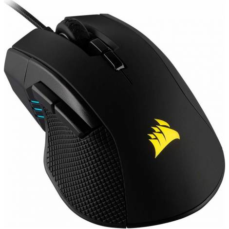 Corsair Gaming Mouse Ironclaw FPS/MOBA RGB (CH-9307011-EU)