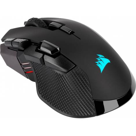 Corsair Gaming Mouse Ironclaw WRLS (P.N CH-9317011-EU)
