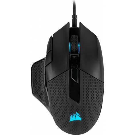 Corsair Gaming Mouse Nightsword (P.N CH-9306011-EU)