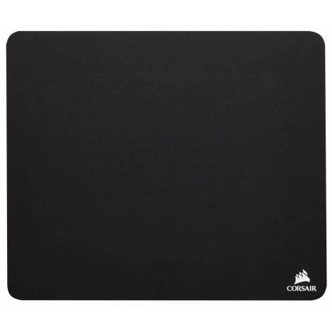 Corsair Gaming Mouse Pad MM100 320x270 (CH-9100020-EU)