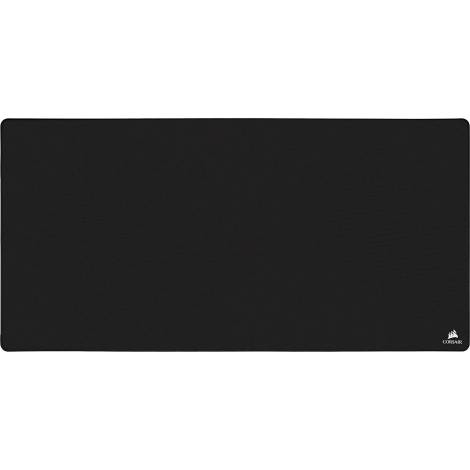 CORSAIR Gaming Mouse Pad MM500 3XL(CH-9415080-WW)