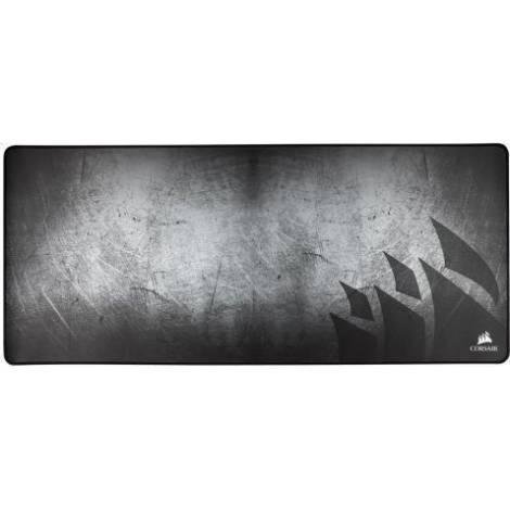 Corsair Gaming Mousepad MM350 Extended (CH-9413571-WW)