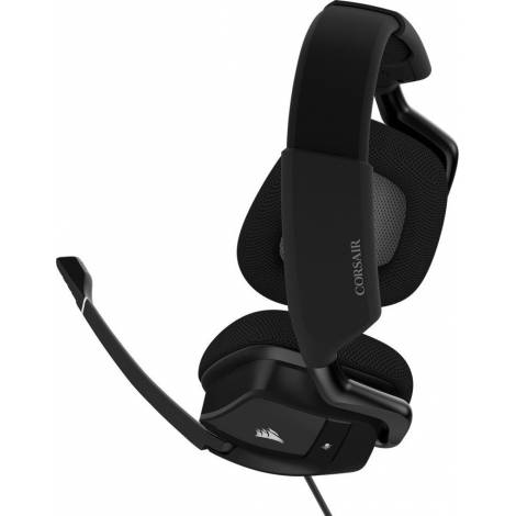 Corsair Headset Void Pro Usb - Black (CA-9011154-EU)