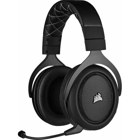 Corsair HS70 Pro Carbon WIRELESS HEADSET CA-9011211-EU (PC/PS4)