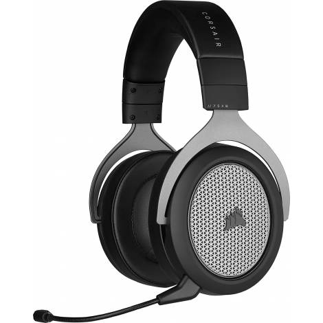 CORSAIR HS75XB Wireless Carbon Headset (XBOX ONE, XBOX SERIES)
