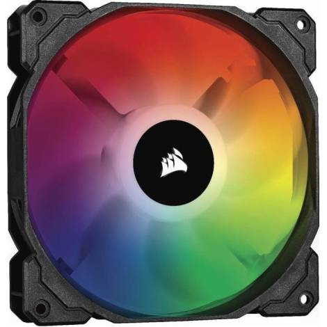 Corsair iCUE SP140 RGB PRO Performance (CO-9050095-WW)