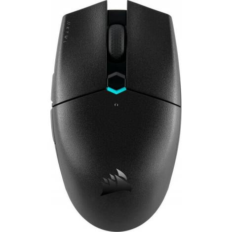 Corsair Katar Pro Wireless - Gaming Mouse (PC)