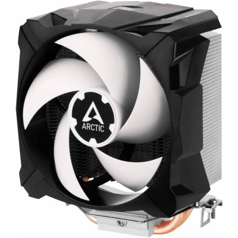 Cpu Cooler Arctic Freezer 7 X for Intel and AMD Socket 775 / 115x / 1200 / AM3 / AM3+ / AM4 / FM1 / FM2 / FM2+