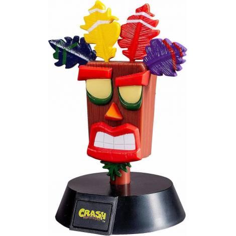 Crash Bandicoot - Aku Aku Icon Light (PP5227CR)