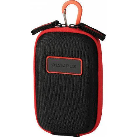 CSCH-107 Hard Case with carabiner hook - fitting for TG, SH and VR-Series (V600067BW000)