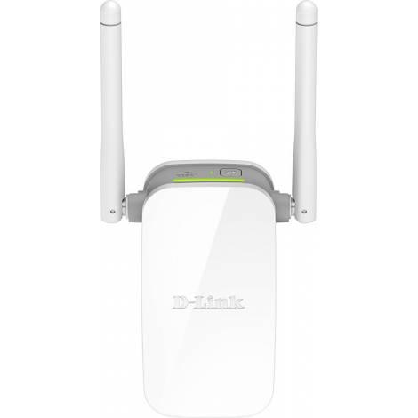 D-Link DAP-1325 - N300 Wi Fi Range Extender (DAP-1325)