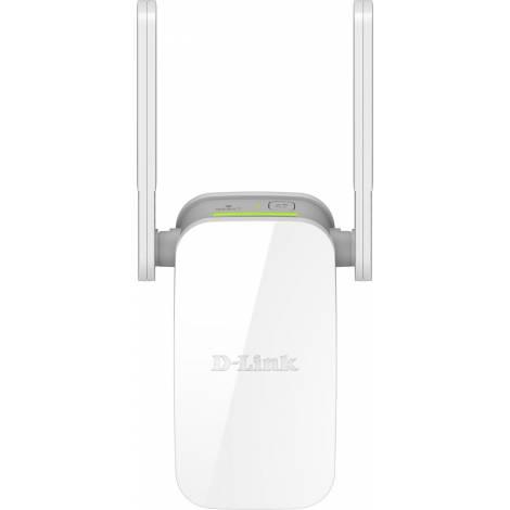 D-Link DAP-1610 - AC1200 WiFi Range Extender (DAP-1610)