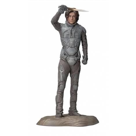 Dark Horse Deluxe Dune: Paul Atreides PVC Statue (3008-146)